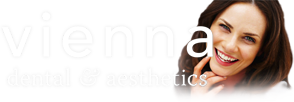Vienna Dental & Aesthetics, the best North Olmsted dentist and COVID-19 safety. Female dentist in North Olmsted 44070.